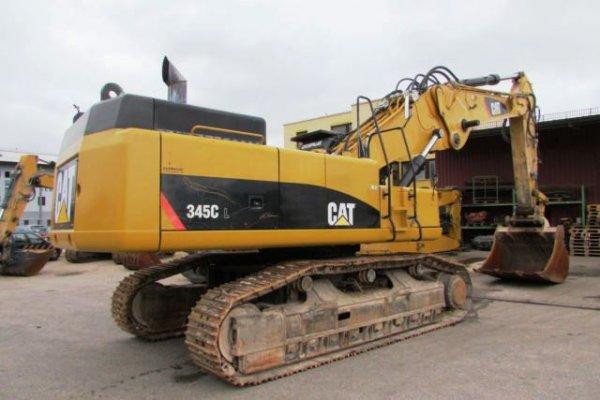 escavatori takraf macchinari industriali Excvator-28m-50t-cat-345-uhd_1452804852_600x600